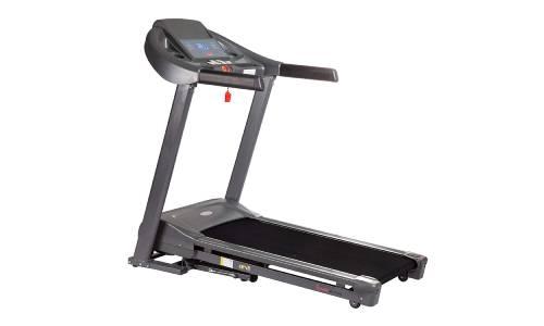 Sunny Health & Fitness T7643