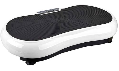 Pinty Fitness Vibration Platform